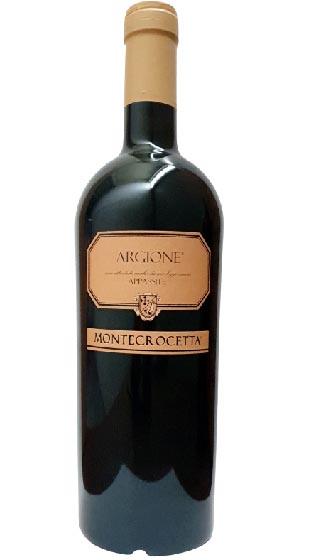 vini_montecrocetta_argione