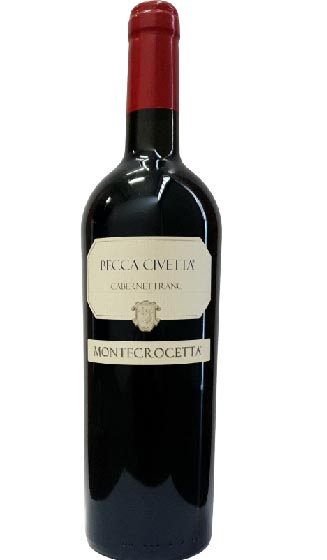 vini_montecrocetta_beccacivetta