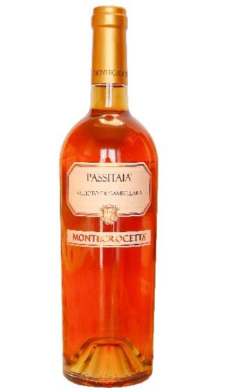 vini_montecrocetta_passitaia