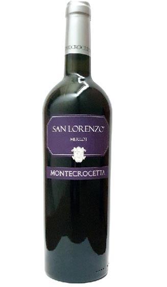 vini_montecrocetta_sanlorenzo