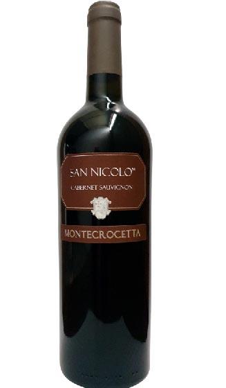 vini_montecrocetta_sannicolo