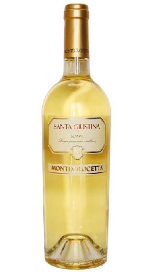 vini_montecrocetta_santagiustina