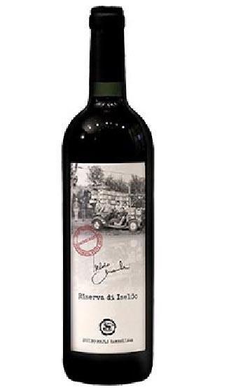 vini_riserva