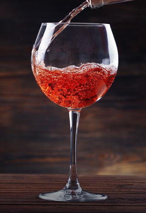 rose-wines