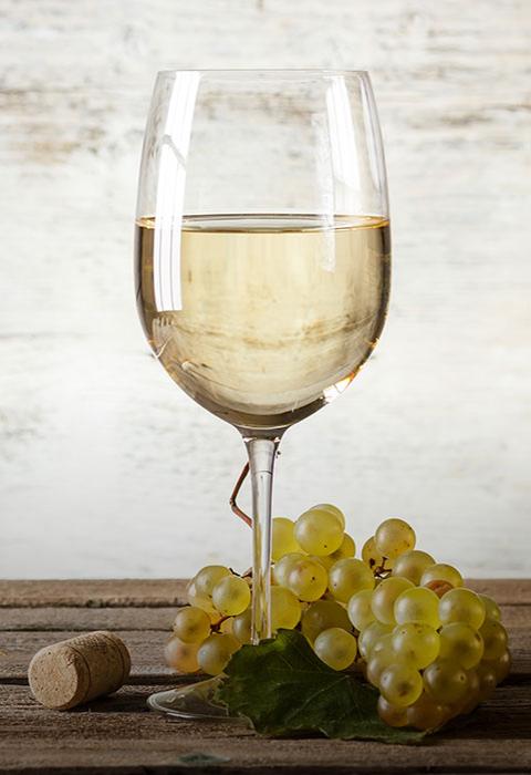 white-wines